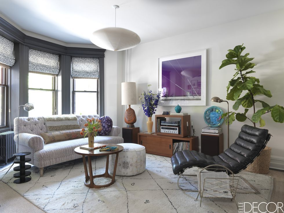 white sofa living room christmas decoration ideas 24 best decorating for sofas
