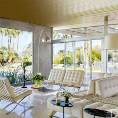 White Sofa Living Room Old Fashioned Design 24 Best Ideas Decorating For Sofas