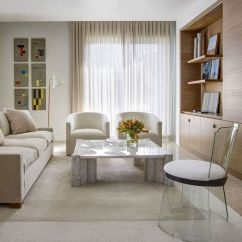 White Sofa Living Room Decor Bookcase 24 Best Ideas Decorating For Sofas
