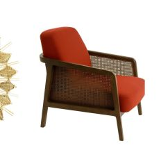 Round Wicker Chair Table 6 Chairs Trend Alert Year Furniture Indoor