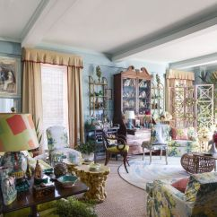 Bay Window Curtain Ideas For Living Room Light Blue Furniture 50 Inspiring - Drapes Rooms