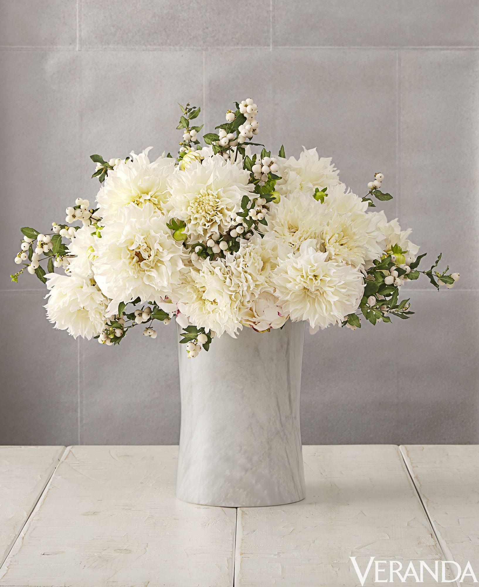 15 best winter flower