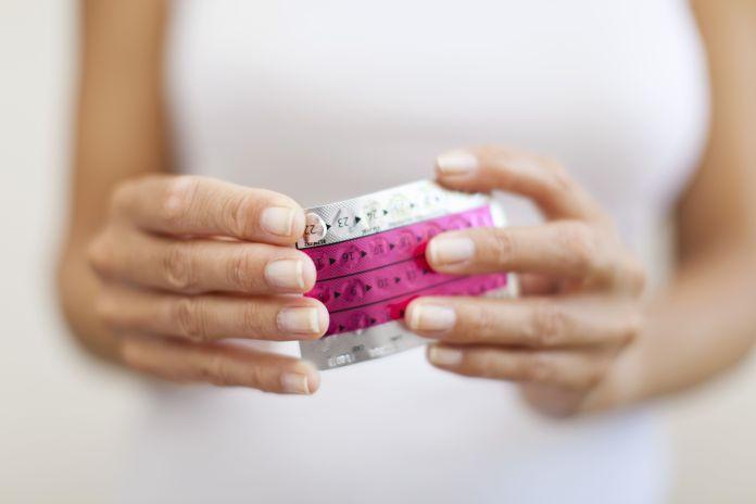 避孕藥會令我喪失生育能力嗎?那些你不敢問的婦科問題