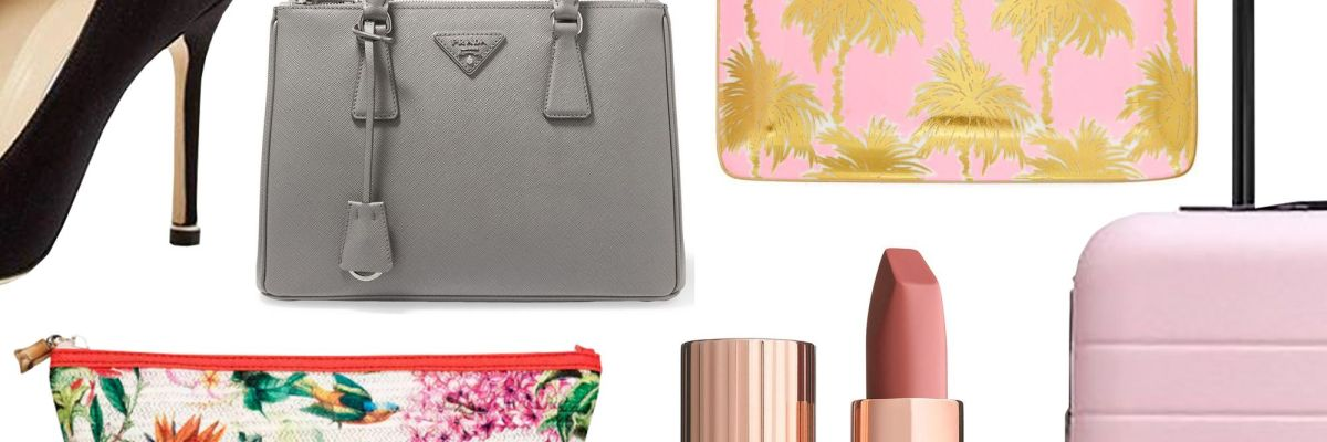 20 Best Gifts For Women 2018 Stylish And Unique Gift
