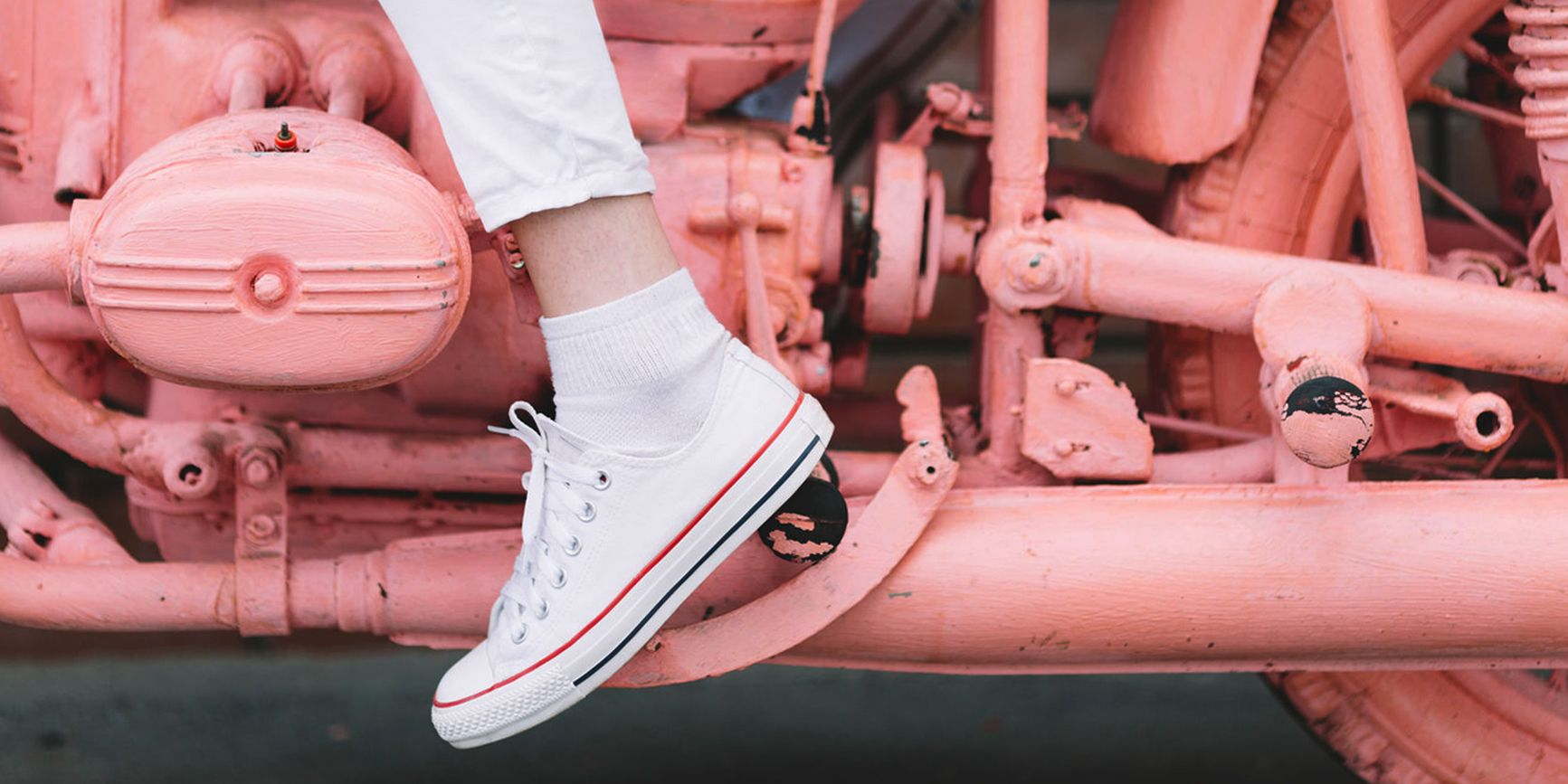 The 21 Finest White Sneakers for Girls in 2020