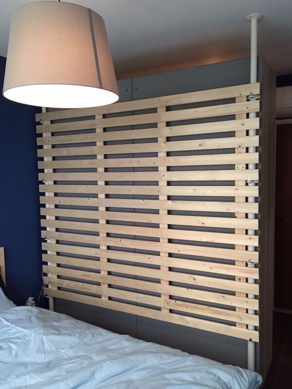 20 creative diy room dividers best