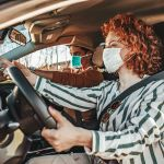 Is It Safe To Rent A Car How Rental Car Companies Are Reducing Covid 19 Risks