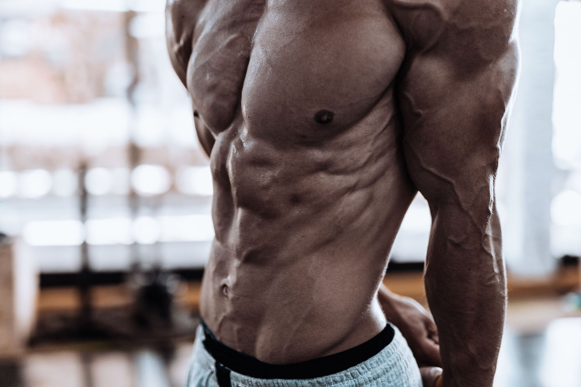 hight resolution of the 25 best exercises to sculpt your obliques