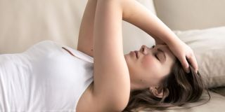 fibromyalgia body aches