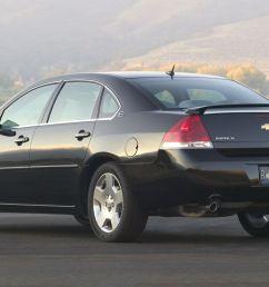 2007 chevy impala s engine part diagram [ 1280 x 782 Pixel ]
