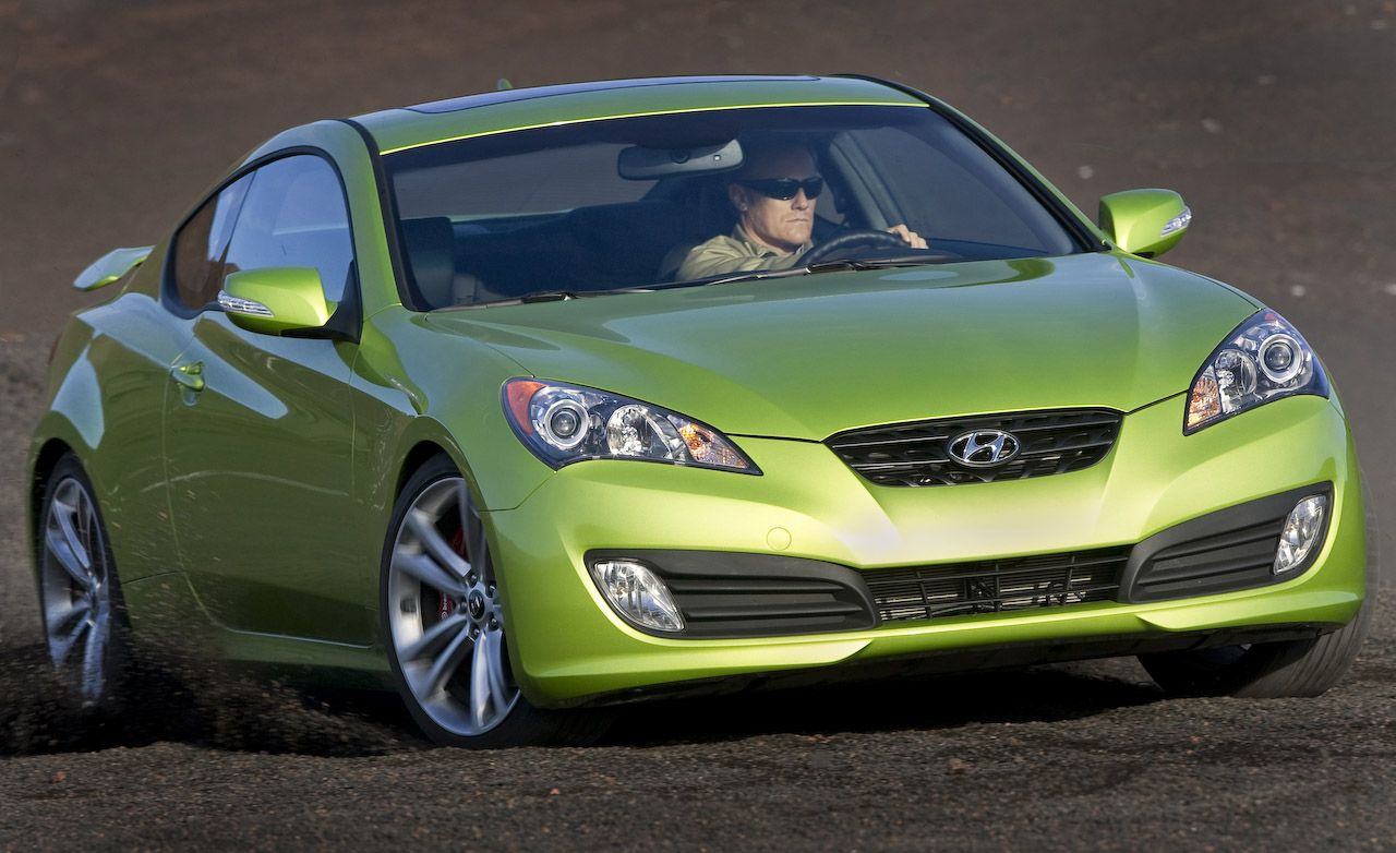 hight resolution of 2010 hyundai genesis coupe 3 8 v6 road test 8211 review 8211 2009 hyundai accent wiring diagrams 2009 hyundai genesis wiring schematic