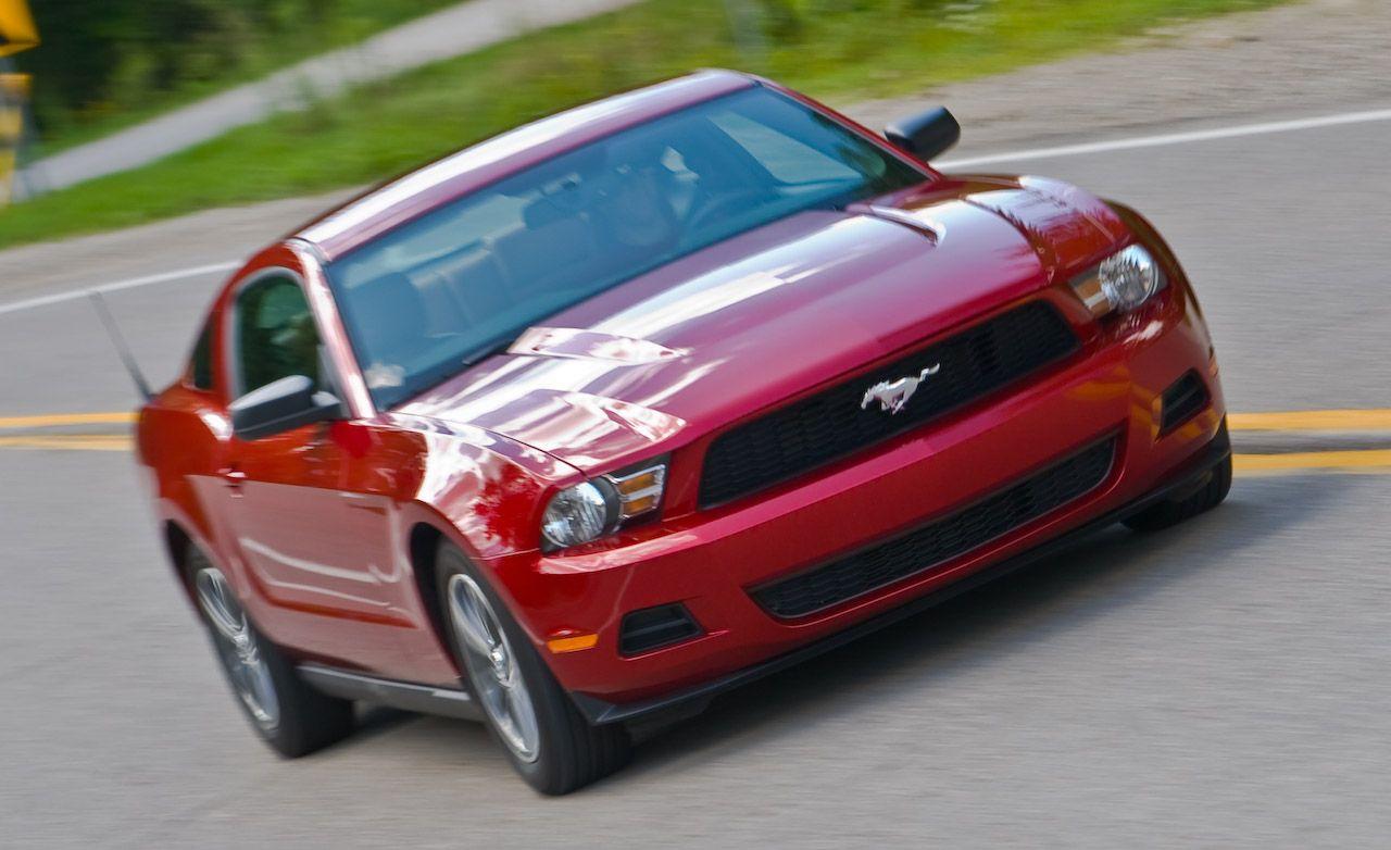 medium resolution of 2010 ford mustang v6 go back gt gallery for gt 2000 mustang v6 engine diagram