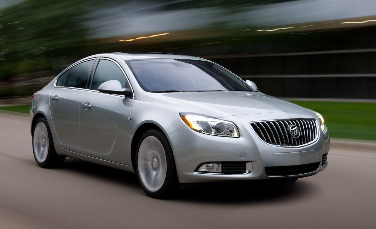 hight resolution of 2011 buick regal 8211 review 8211 car and driver 2011 buick regal engine diagram