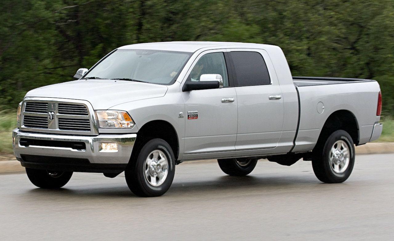 pics 2010 Dodge Ram 1500 Laramie Specs 2010 dodge ram 2500 laramie mega cab 4x4