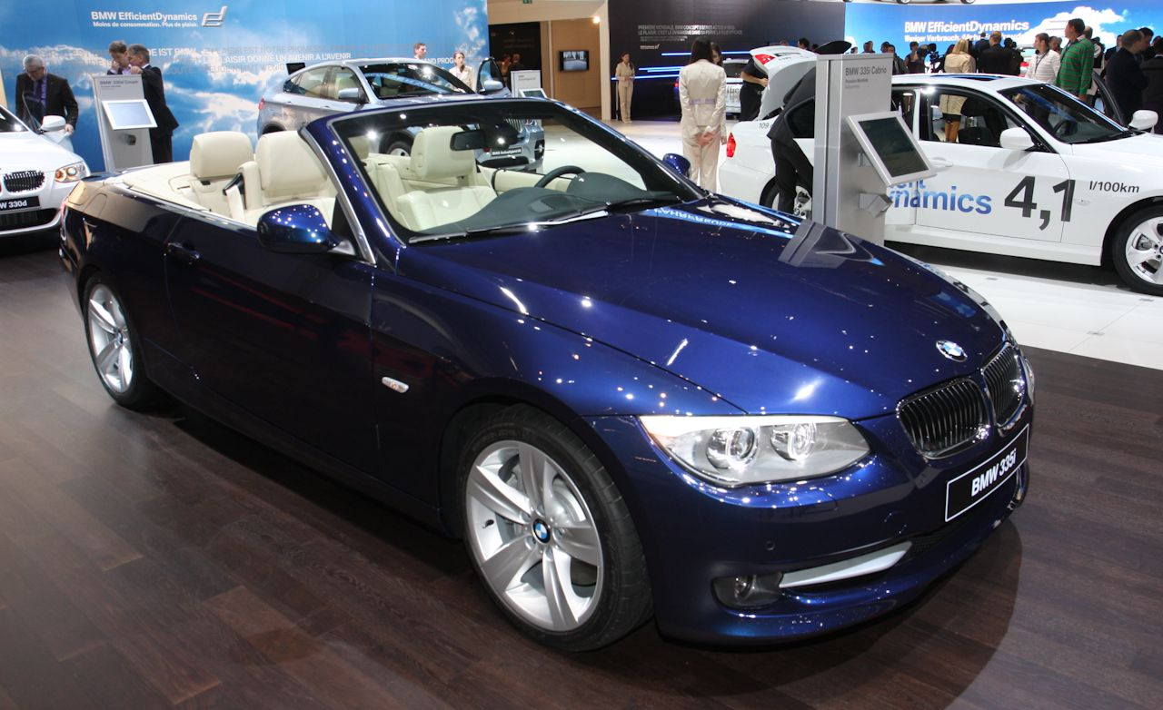 hight resolution of 2011 bmw 328i convertible