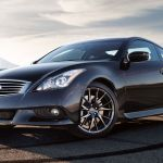 Infiniti G37 News 2011 Infiniti Ipl G Coupe Debut 150 Car And Driver