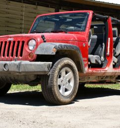 2010 jeep wrangler steering diagram [ 1280 x 782 Pixel ]