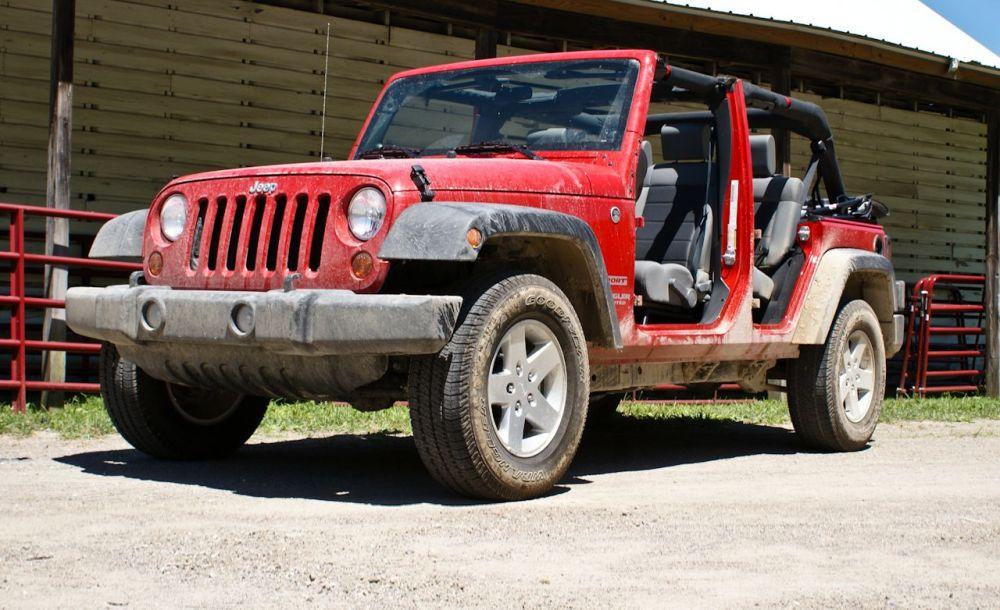 medium resolution of 2010 jeep wrangler steering diagram