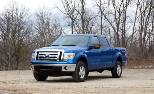small resolution of 2011 ford f 150 xlt supercrew 4x4 5 0 v8 8211 review 8211 car and driver