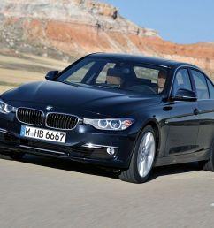 2012 bmw 328i sedan manual first drive 8211 reviews 8211 car and driver [ 1280 x 782 Pixel ]
