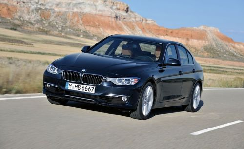 small resolution of 2012 bmw 328i sedan manual first drive 8211 reviews 8211 car and driver