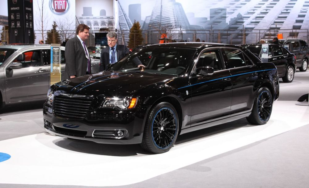medium resolution of 2012 chrysler 300 mopar 12