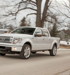 2013 ford f 150 limited supercrew 4x4 ecoboost v 6 [ 1280 x 782 Pixel ]