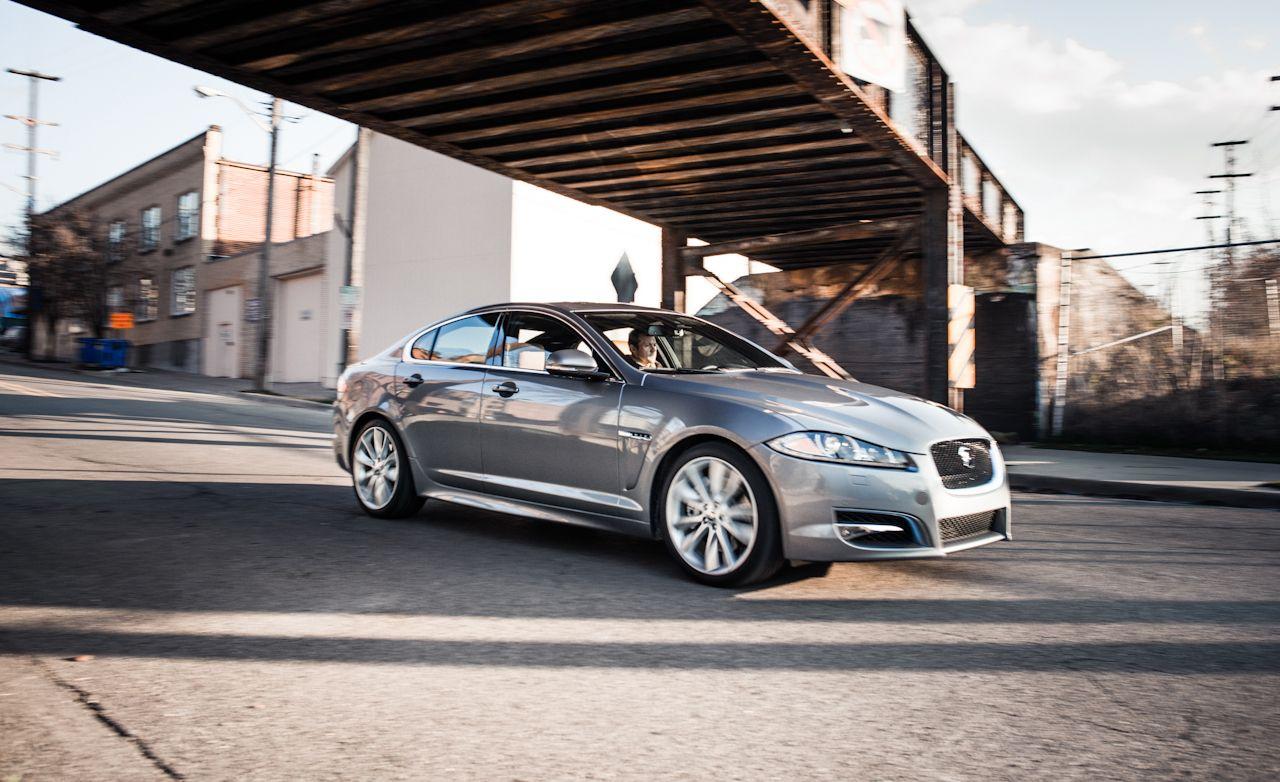 hight resolution of 2013 jaguar xf 2 0t