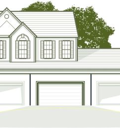 the well equipped garage tips and tricks for a versatile space [ 1280 x 782 Pixel ]
