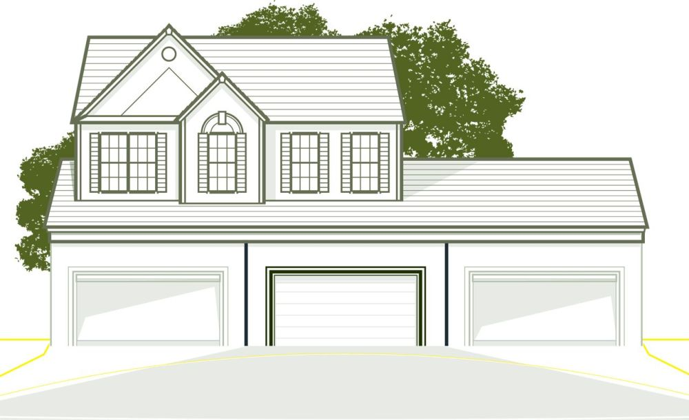 medium resolution of the well equipped garage tips and tricks for a versatile space