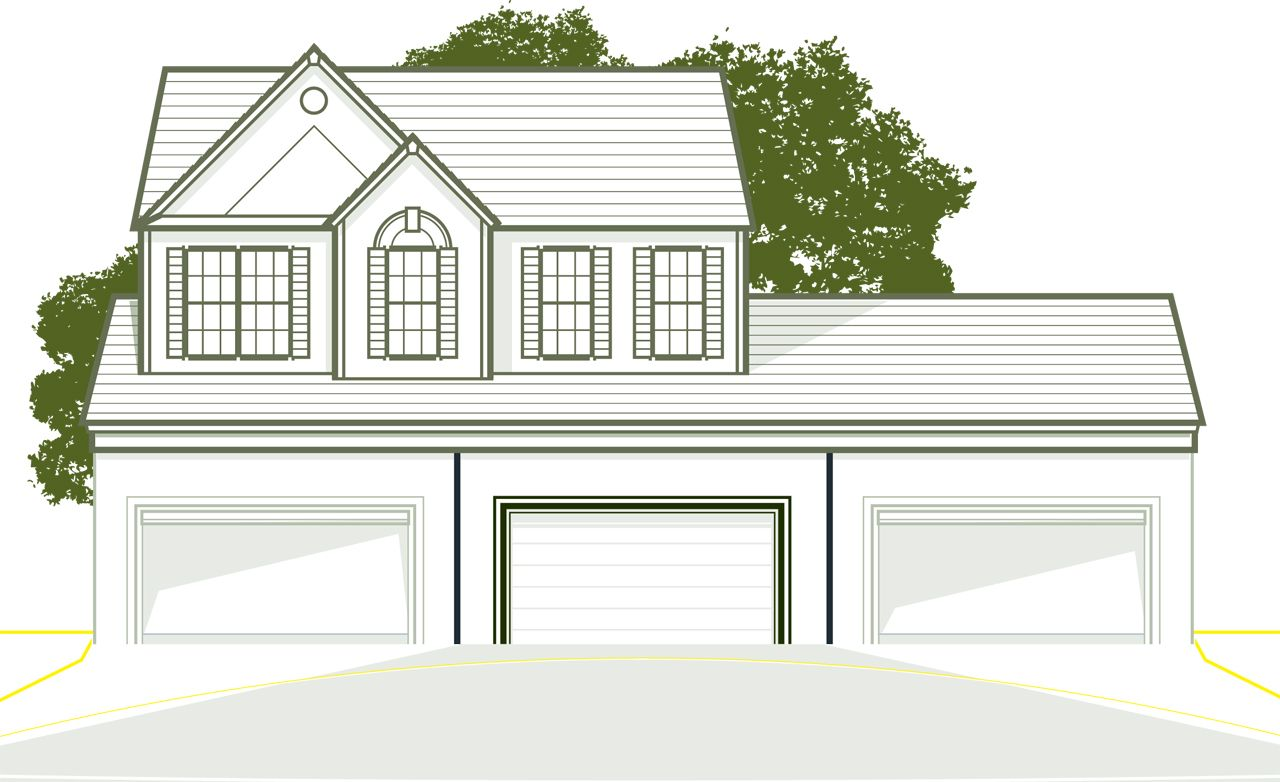 hight resolution of the well equipped garage tips and tricks for a versatile space