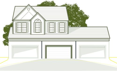 small resolution of the well equipped garage tips and tricks for a versatile space