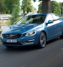 2015 volvo s60 v60 xc60 four cylinder first drive 8211 review 8211 car and driver [ 1280 x 782 Pixel ]