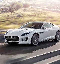 2015 jaguar f type r coupe [ 1280 x 782 Pixel ]