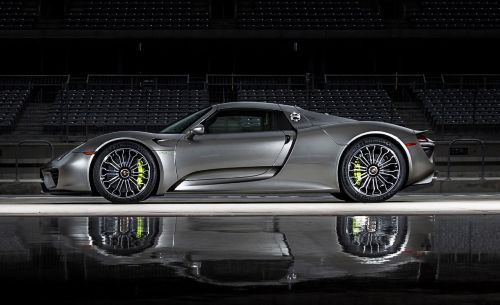 small resolution of 2015 porsche 918 spyder tested 2 2 seconds to 60