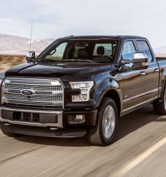 2015 ford f 150 3 5l ecoboost 4x4 test 8211 review 8211 car and driver [ 1280 x 782 Pixel ]