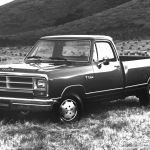 What Ever Happened To The Affordable Pickup Truck