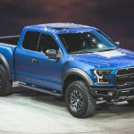 2017 Ford F 150 Raptor Photos And Info 8211 News 8211 Car And Driver