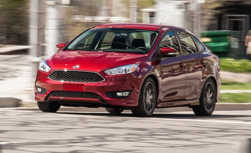 small resolution of 2015 ford focus se 1 0l ecoboost sedan test 8211 review 8211 car and driver