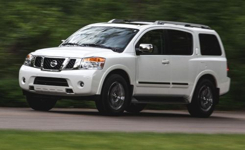 small resolution of 2015 nissan armada