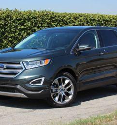 2015 ford edge 3 5l v 6 [ 1280 x 782 Pixel ]