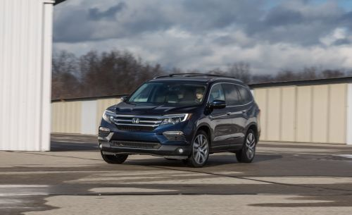 small resolution of 2016 honda pilot long term test wrap up 8211 review 8211 car and driver