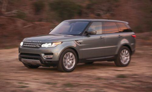 small resolution of 2016 land rover range rover sport td6 diesel