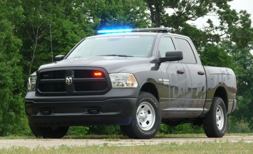 small resolution of ram 1500 ssv police pickup truck full test 8211 review 8211 car and driver