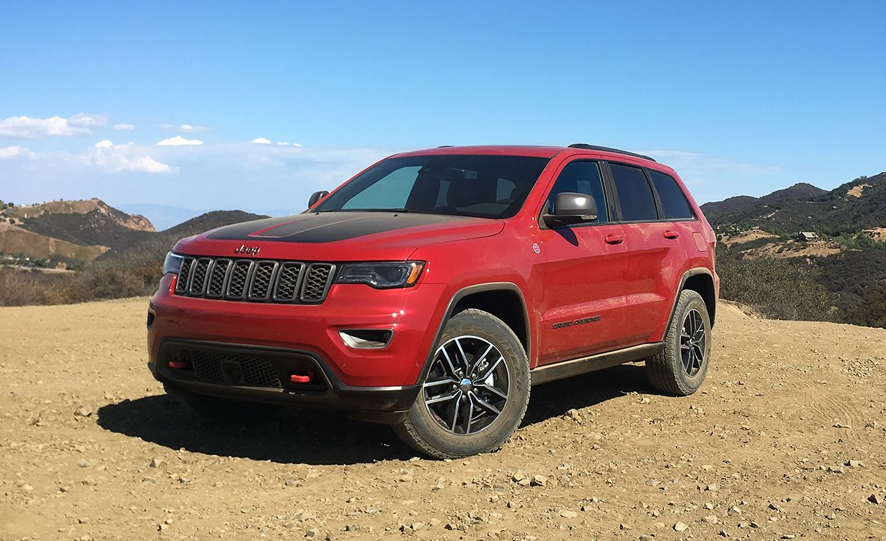 hight resolution of 2017 jeep grand cherokee trailhawk v 6