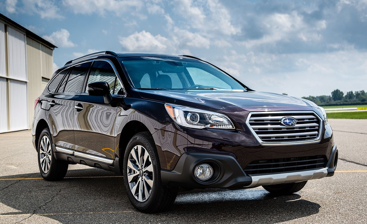 hight resolution of 2017 subaru outback 3 6r