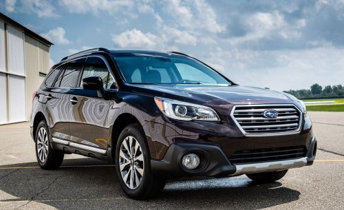 small resolution of 2017 subaru outback 3 6r