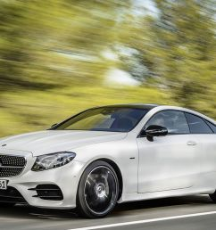 2018 mercedes benz e class coupe more size more style more space [ 1280 x 782 Pixel ]