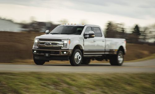 small resolution of 2017 ford f 450 super duty diesel 4x4