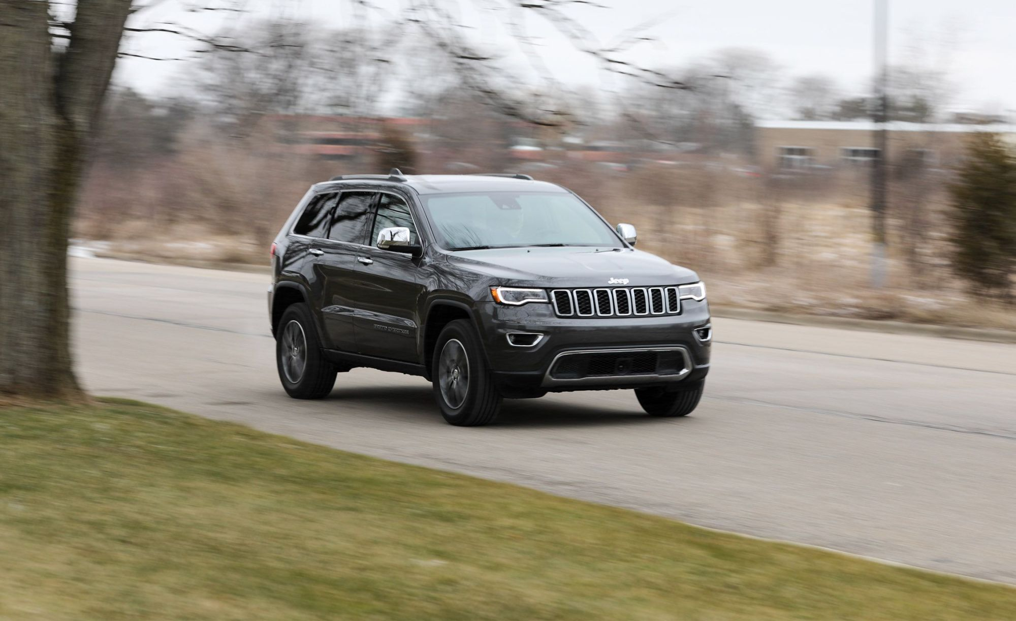 hight resolution of 2017 jeep grand cherokee